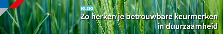 banner-duurzame-keurmerken.png