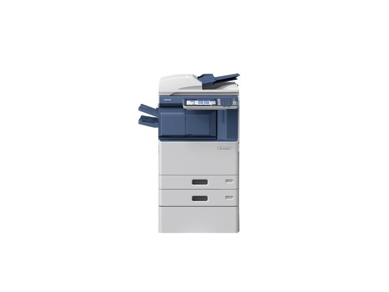 e-STUDIO2050c_1