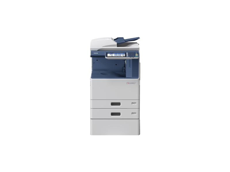 e-STUDIO2555cse