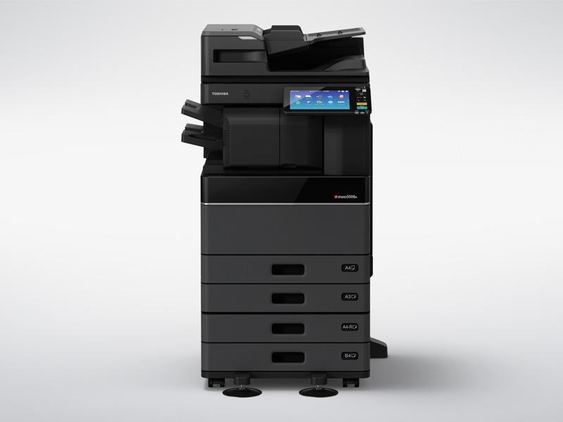 e-STUDIO2508A