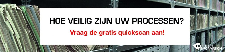 https://sales.docuware.cloud/Docuware/Platform/WebClient/Forms/contactformulier-avg-quickscan?orgID=7454