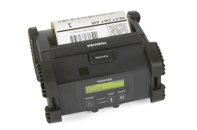 b-ep4dl-mobiele-printer-met-etiket.jpg