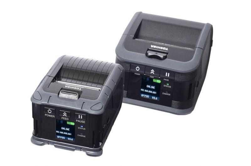 b-fp2d-en-b-fp3d-mobiele-printers-vooraanzicht.jpg
