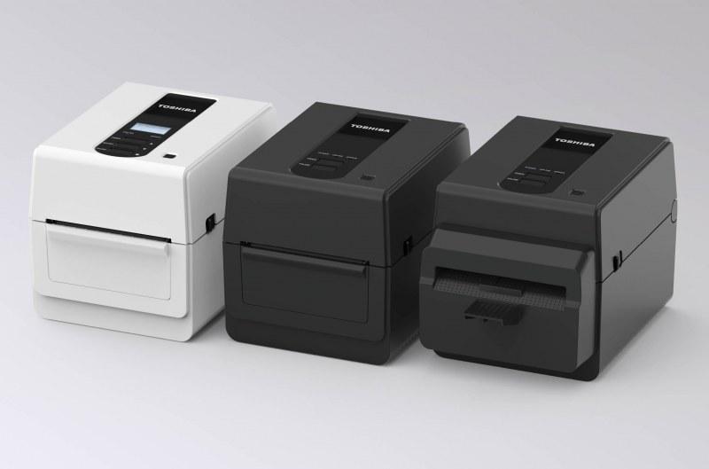 bv400d-modellen-desktopprinters.jpg