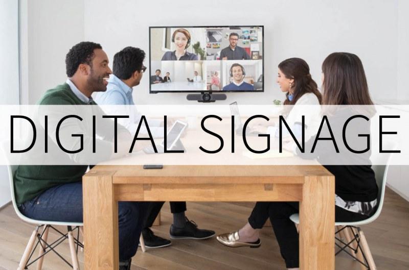 digital-signage-voor-de-kantooromgeving.jpg