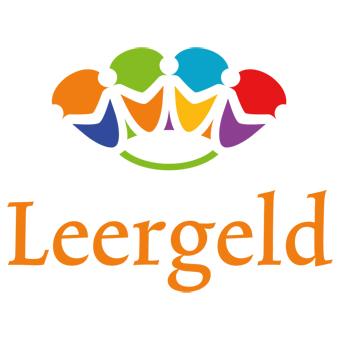Kerstdonatie gaat naar Leergeld Nederland