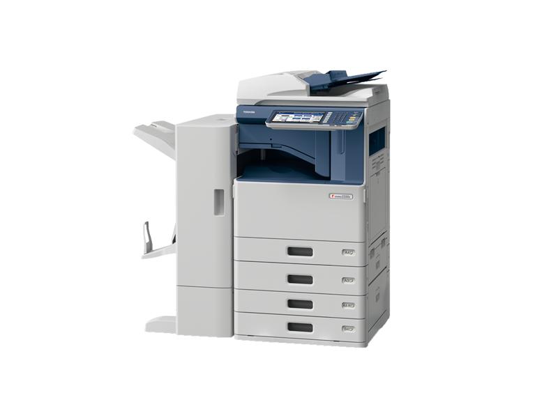 e-STUDIO2050c_3