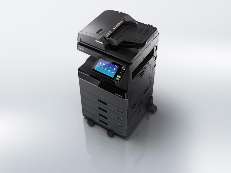 e-STUDIO2500AC -1