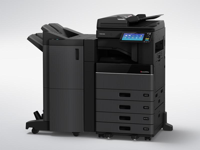 e-STUDIO2500AC -5