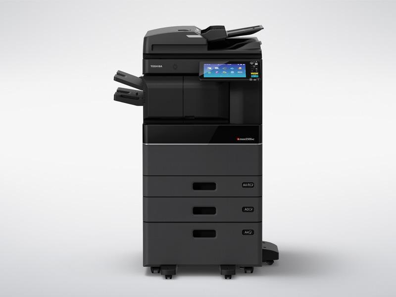 e-STUDIO2500AC -4