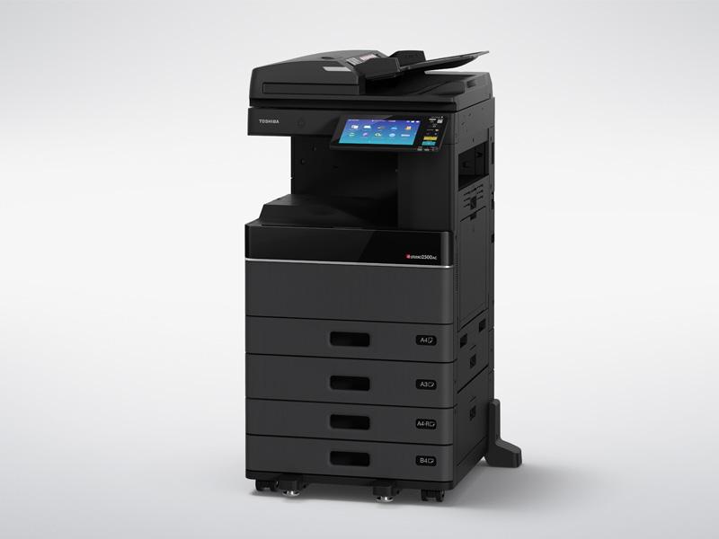 e-STUDIO2500AC -2