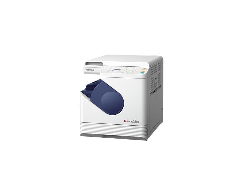 e-STUDIO2505H -2