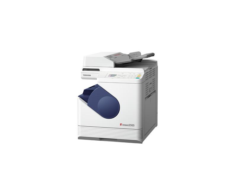e-STUDIO2505H -3