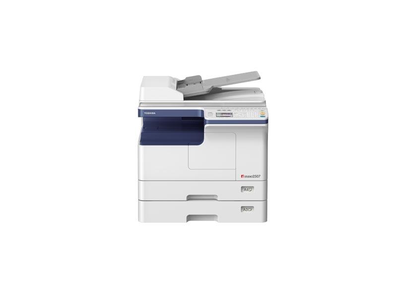 e-STUDIO2507 -2