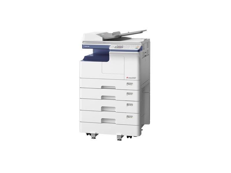 e-STUDIO2507 -5