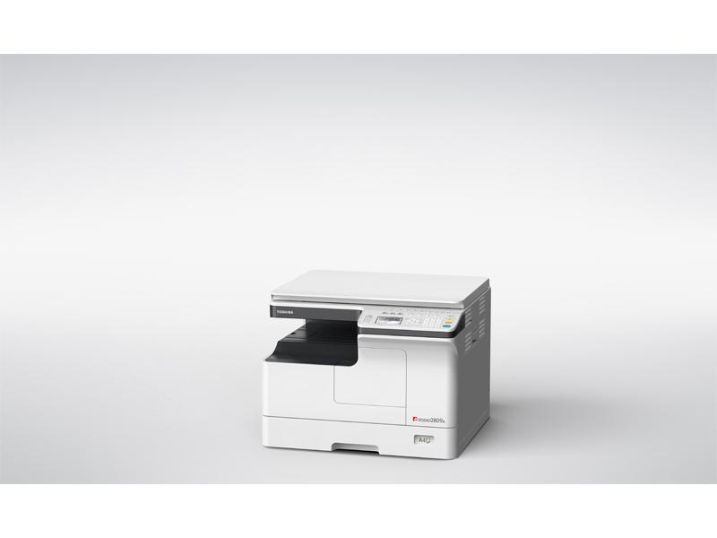 e-STUDIO2809A -2