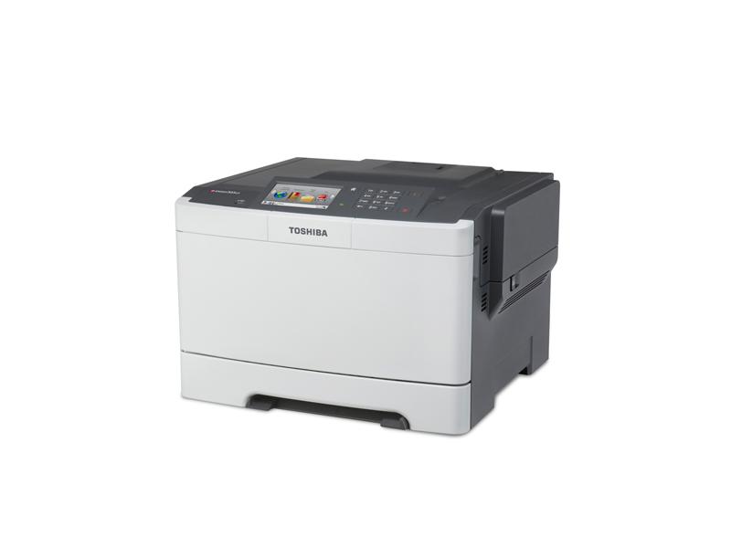 e-STUDIO305cp -2