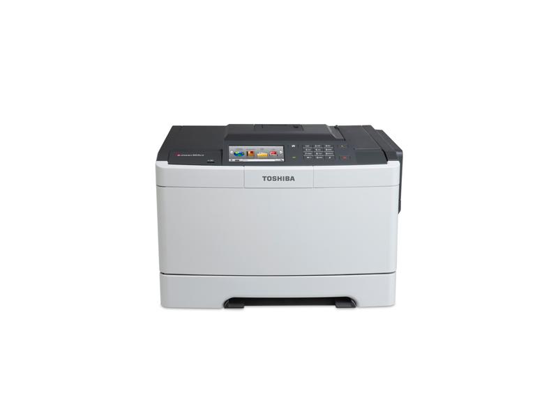 e-STUDIO305cp -1