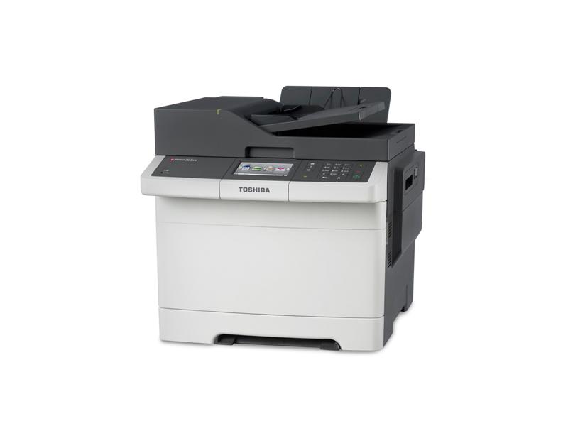 e-STUDIO305cs -2