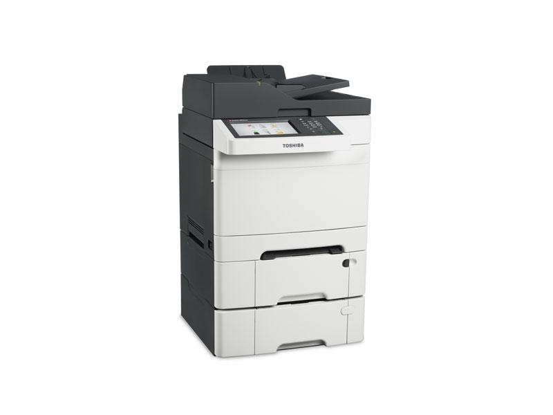 e-STUDIO306cs -2