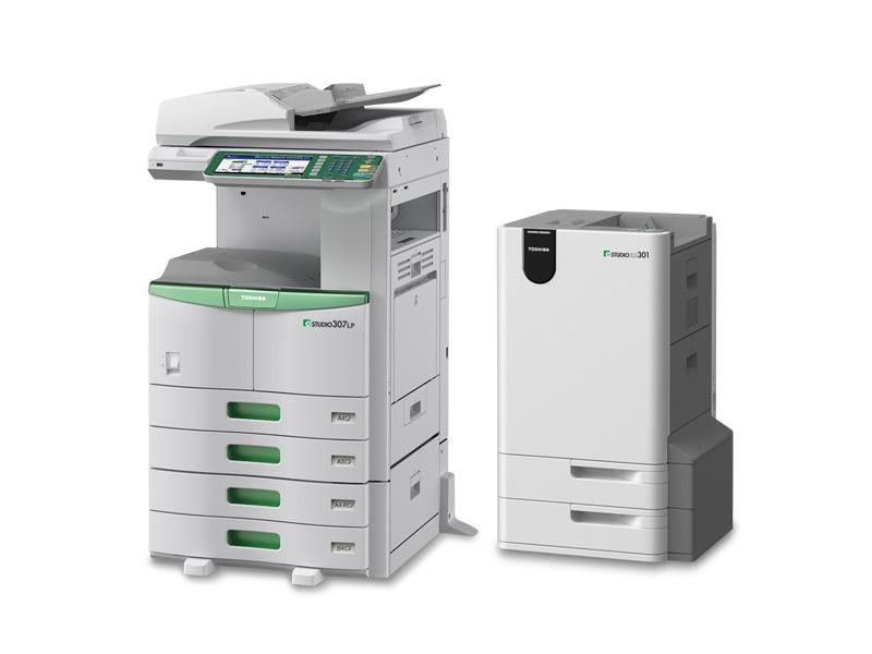 e-STUDIO307LP -1