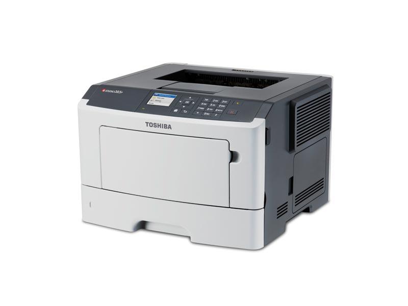 e-STUDIO385p -2