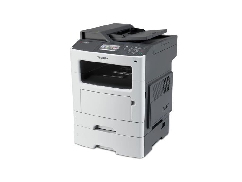 e-STUDIO385s -3