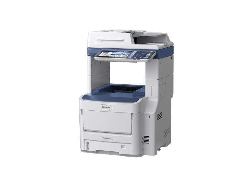 e-STUDIO407cs -2