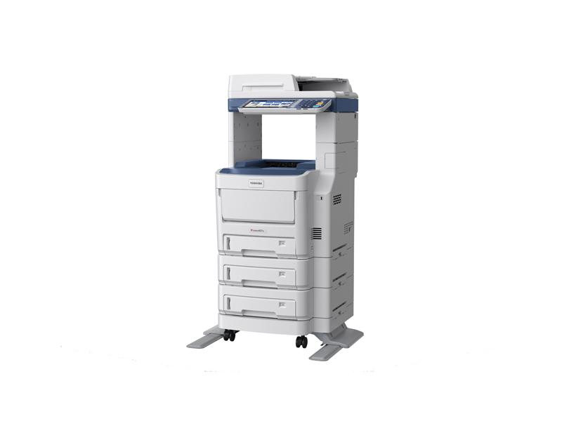 e-STUDIO407cs -3