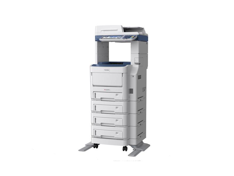 e-STUDIO407cs -4