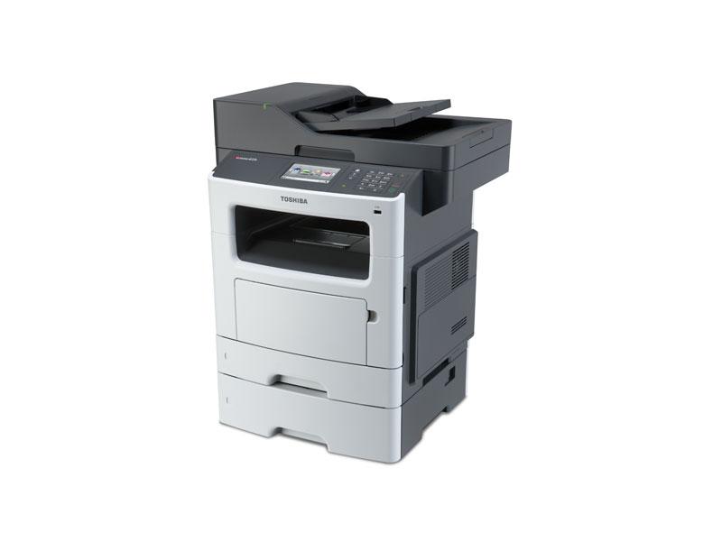 e-STUDIO425s -2