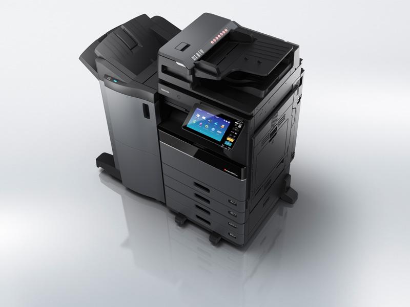 e-STUDIO5005AC -4