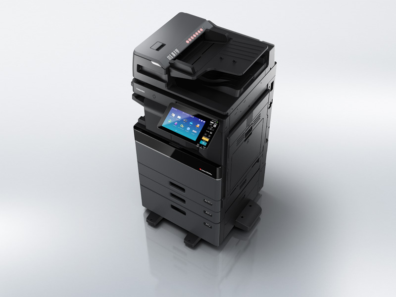 e-STUDIO3008A -2