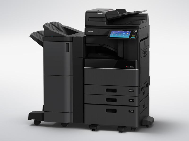 e-STUDIO3008A -5