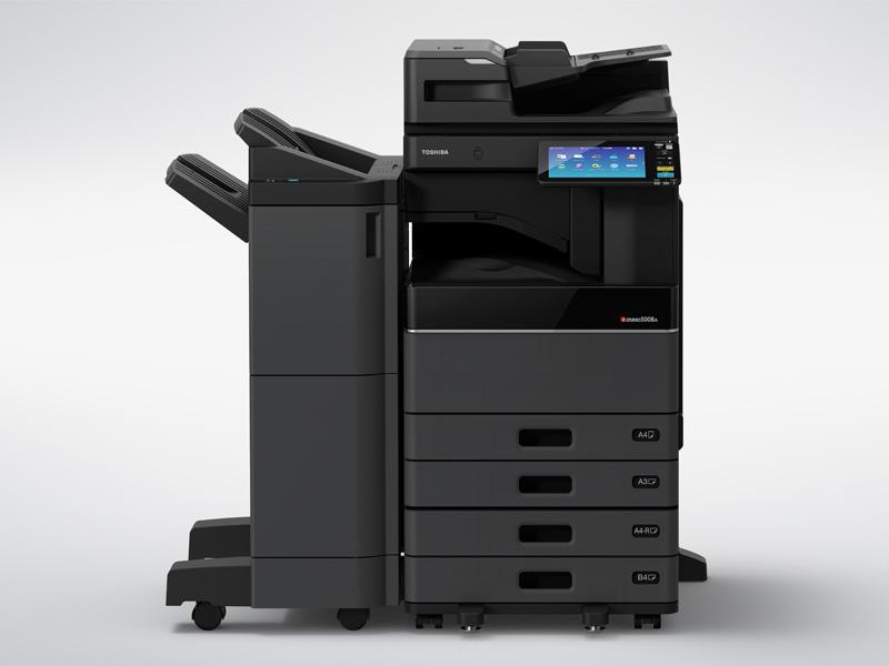 e-STUDIO3008A -4