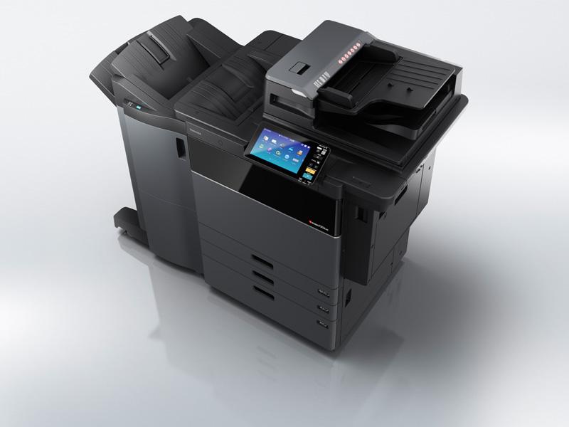 e-STUDIO7506AC -3