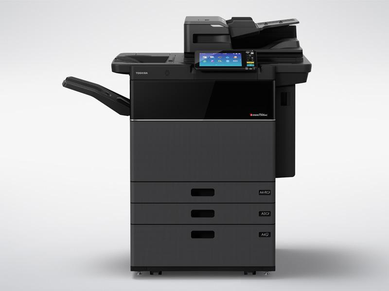 e-STUDIO7506AC -1