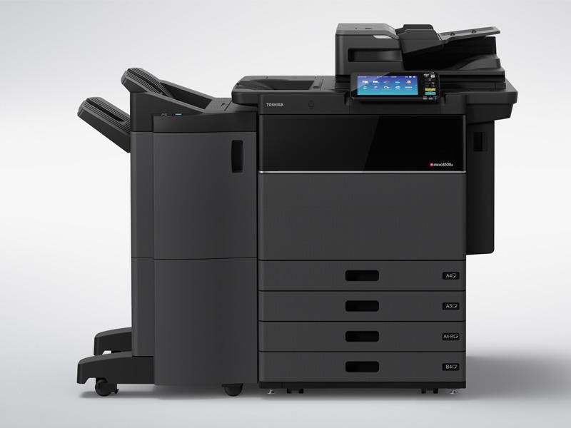 e-STUDIO8508A -3