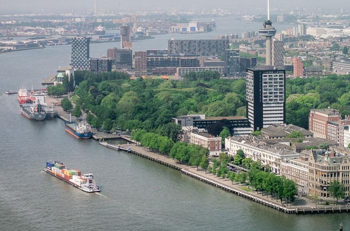 energieonderzoek-centrum-nederland.jpg