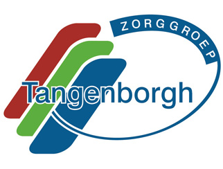logotangenborgh.jpg