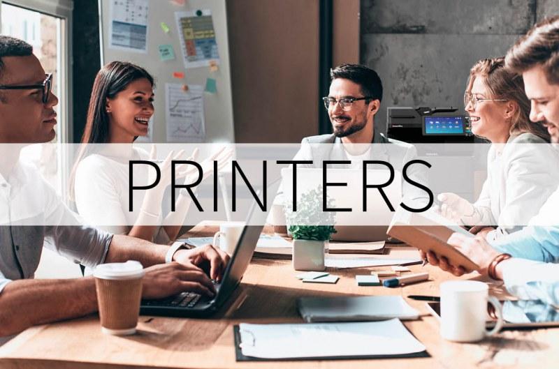 printers-en-multifunctionals-van-toshiba.jpg