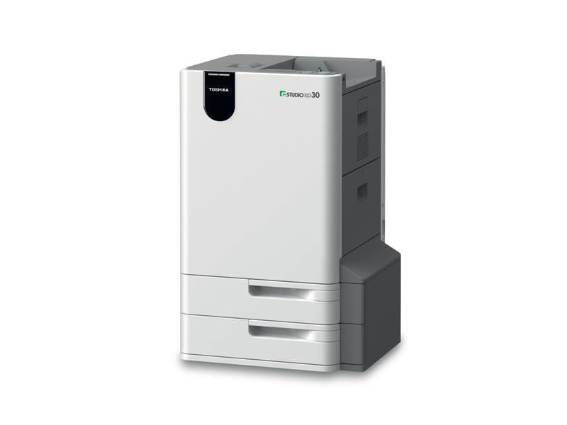 e-STUDIO306LP (Eco-MFP) -3