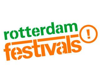 rotterdam-festivals.jpg