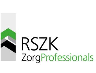 rszk.jpg