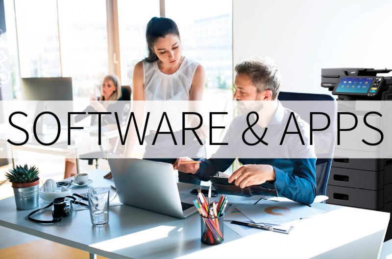 software-en-apps-van-toshiba