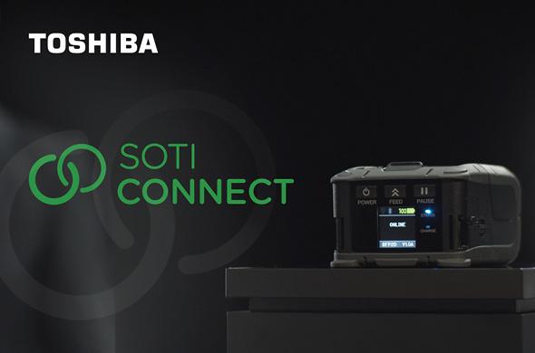 https://www.toshibatec.nl/nieuws/toshiba-breidt-mobiele-printer-b-fp2d-uit-met-iot-oplossing/