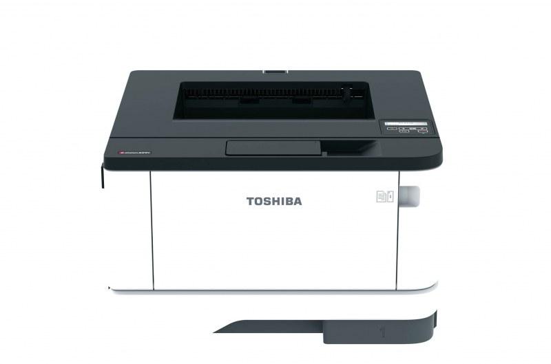 toshiba-a4-printer-e-studio409p.jpg