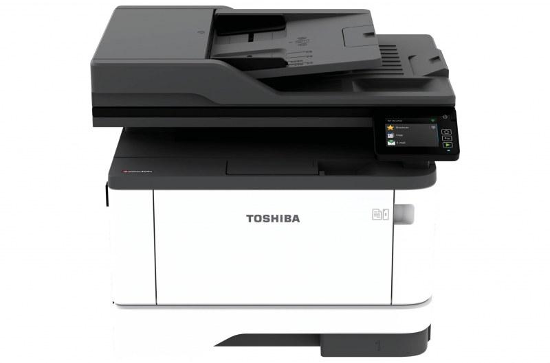 toshiba-a4-printer-e-studio409s.jpg