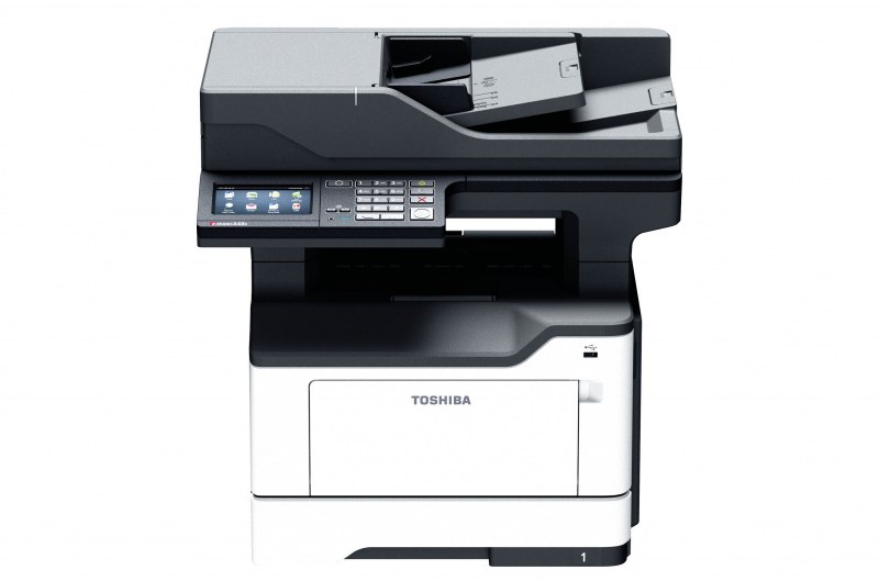 toshiba-a4-printer-e-studio448s.jpg