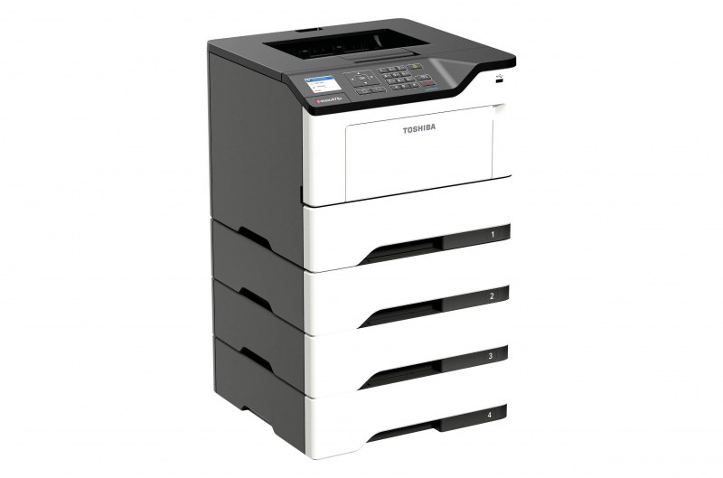 toshiba-a4-printer-e-studio478p-met-lades.jpg